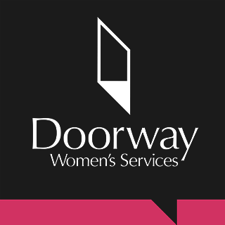 Doorway Women's Services