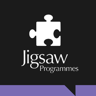 Jigsaw Programmes