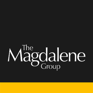 The Magdalene Group