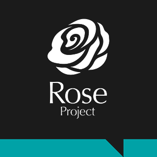 Rose Project