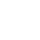 Trusted Charity Mark: Level One