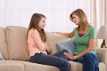 Parenting a Sexually Exploited Child