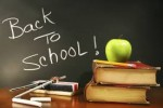 Back to School Series 1 – Making Schools a Safe Sanctuary