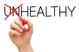 Healthy vs Unhealthy Relationships– Know the Difference