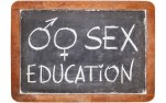 Back to School Series 3 – Is There Enough Education on CSE in School?