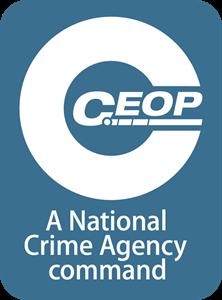 CEOP update